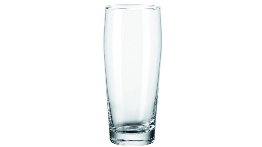 montana Glas willi 500 ml