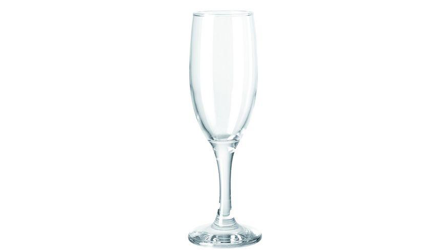 montana Sektglas basic 200 ml