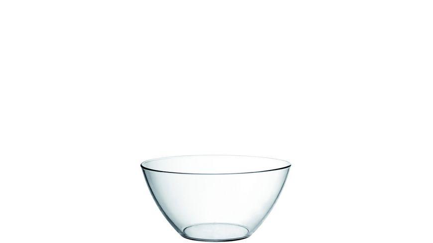 montana Glasschale :basic Ø 14 cm