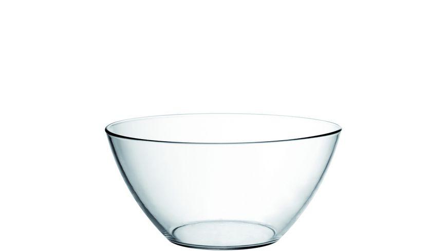 montana Glasschale basic 28 cm