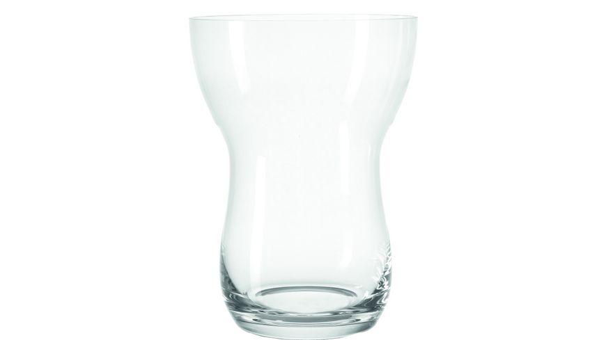 LEONARDO Vase Giardino 22 cm