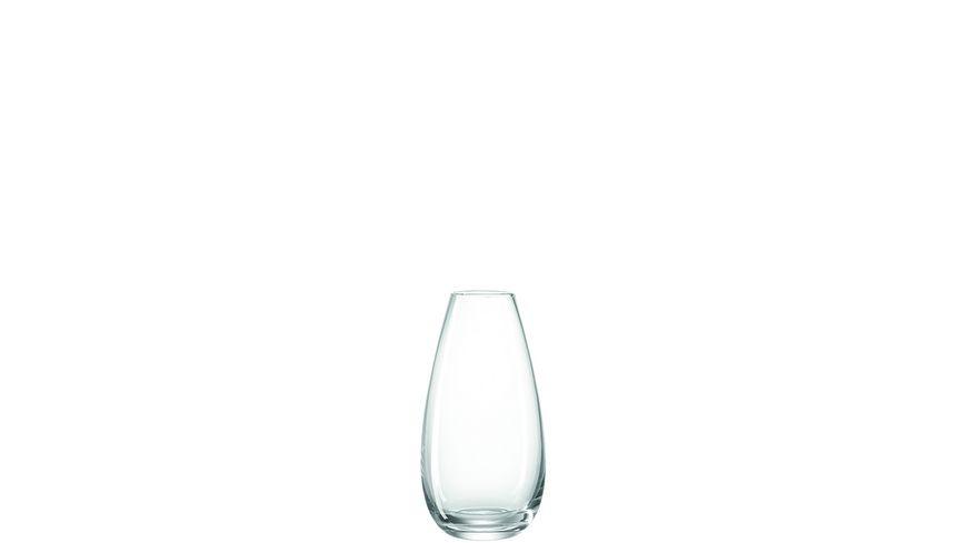 LEONARDO Tischvase Giardino 17 cm