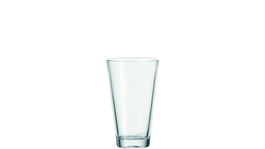 LEONARDO LD Becher Ciao 300 ml