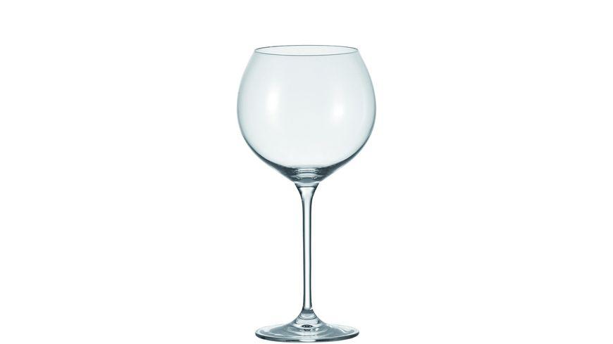 LEONARDO Burgunderglas Cheers 750 ml
