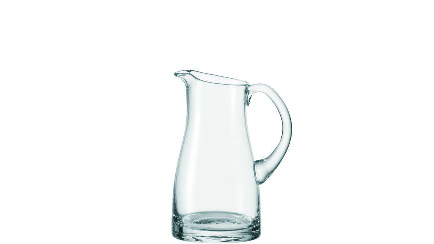 LEONARDO Krug Liquid 1 2l