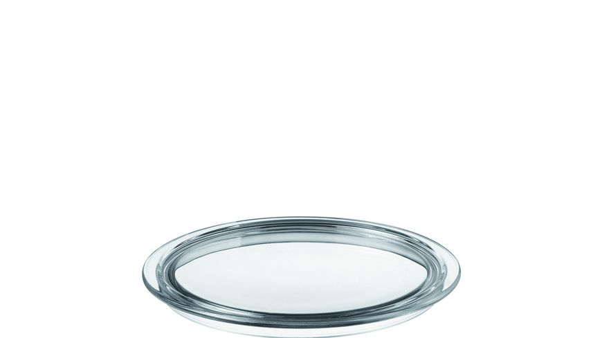 LEONARDO Tortenplatte Ciao 32 cm