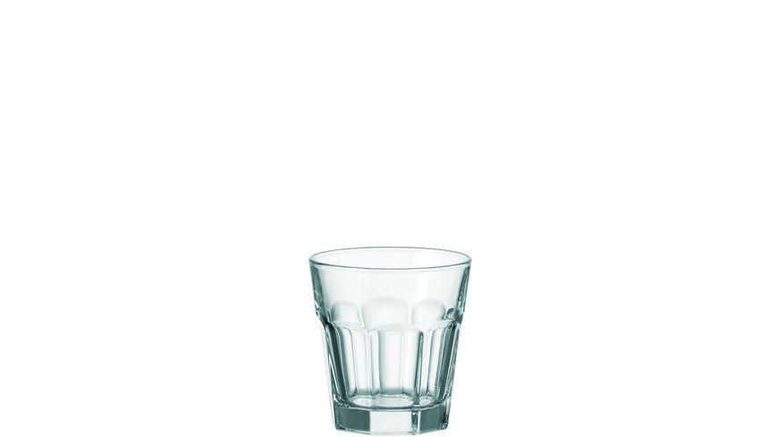 LEONARDO Glas Rock 9 cm