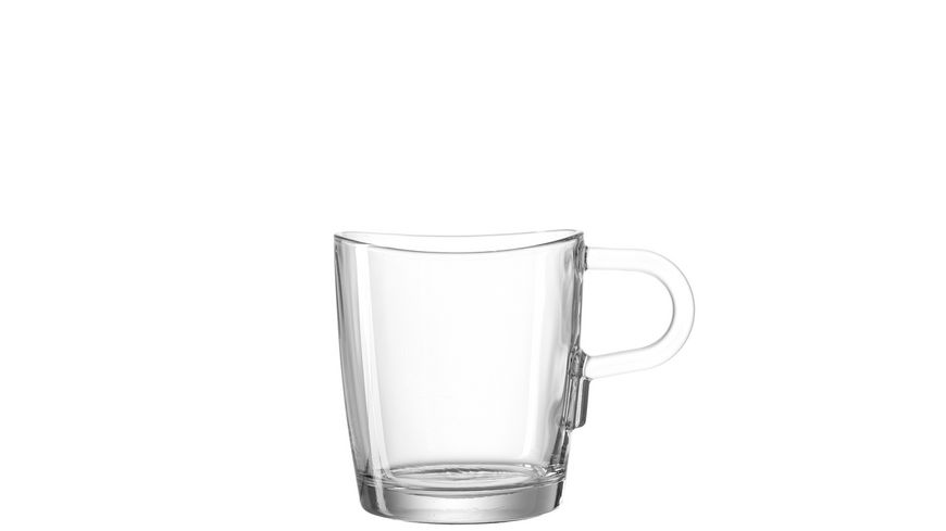 LEONARDO Tasse Loop 260 ml