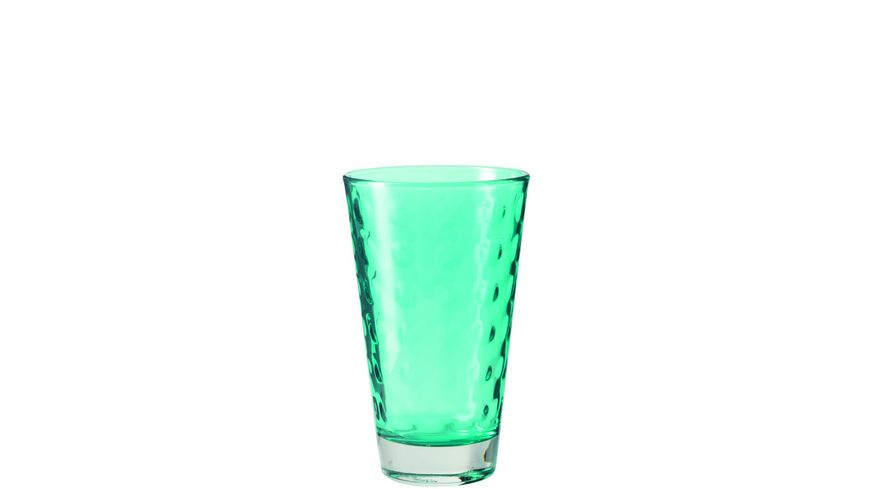 LEONARDO Glas Optic Laguna 300 ml