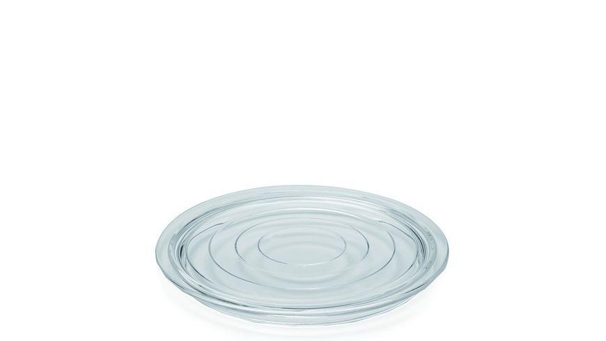 montana Tortenplatte circle 32 cm