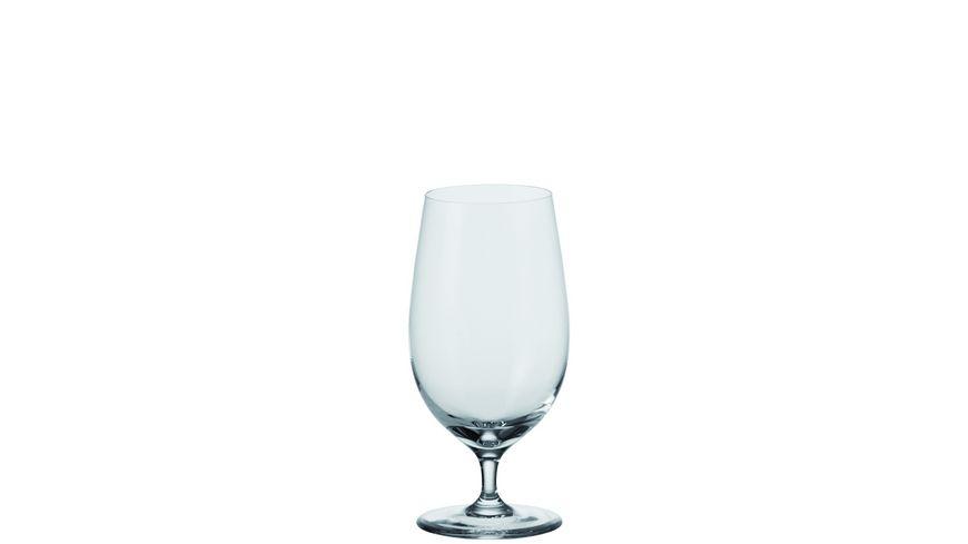LEONARDO Bierglas Ciao 390 ml