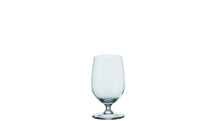LEONARDO Wasserglas Ciao 300 ml