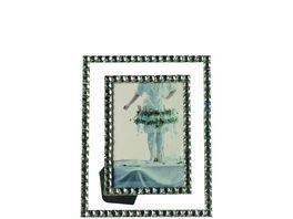 LEONARDO Bilderrahmen Bella 10 x 15 cm