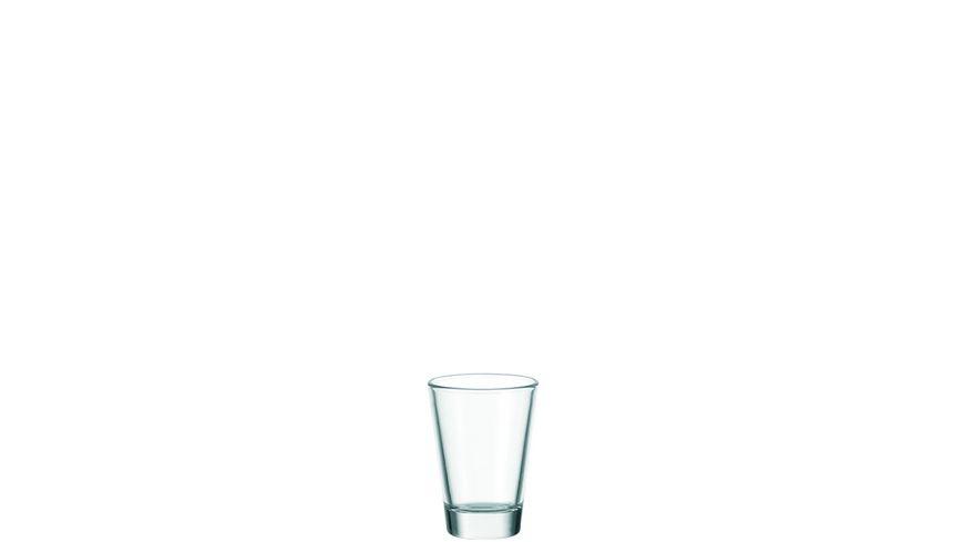 LEONARDO Schnapsglas Ciao 60 cm