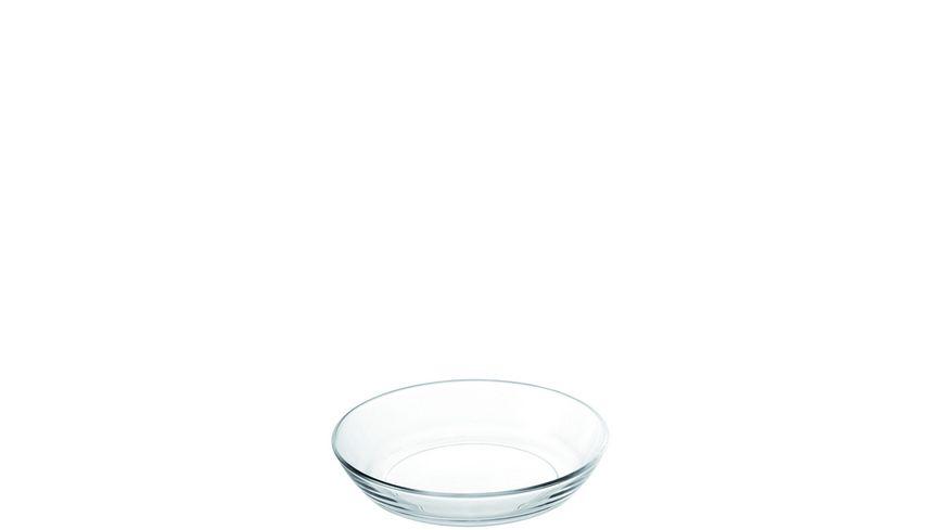 montana Teller basic 15 cm