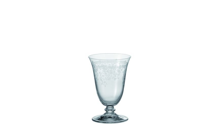 montana Wasserglas avalon 280 ml