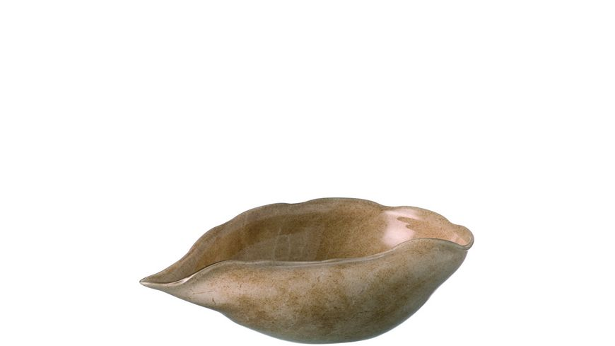 LEONARDO Schale Listen 31 cm