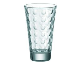 LEONARDO Glas hoch Ciao optic 300 ml