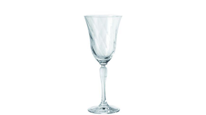 LEONARDO Weissweinglas Volterra 200 ml