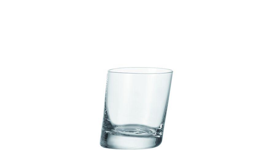 LEONARDO Glas Pisa 340 ml