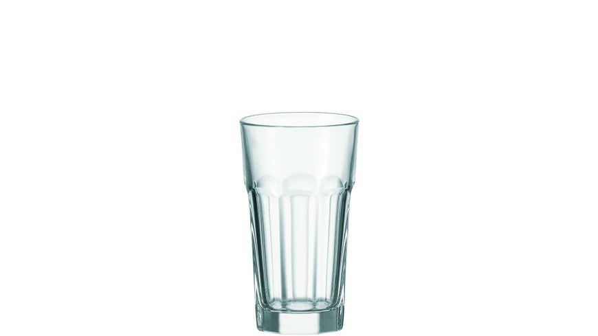 LEONARDO Glas Rock 14 cm