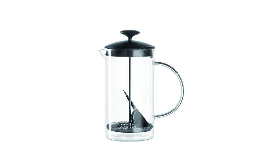 LEONARDO Kaffeebereiter Caffe per me 1l
