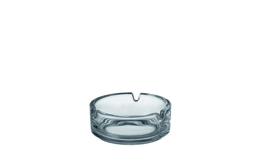 montana Aschenbecher cend 10 cm