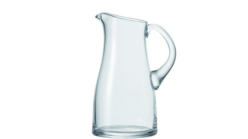 LEONARDO Krug Liquid 1 7l