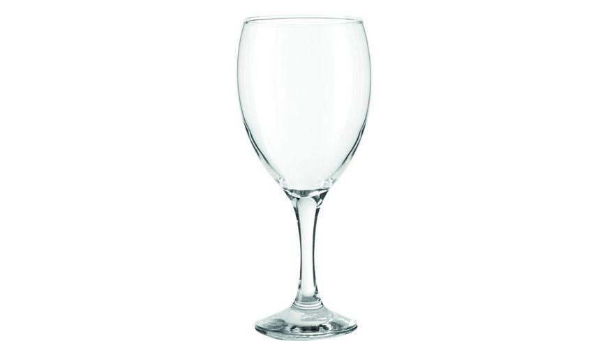 montana Gin Glas holiday 710 ml
