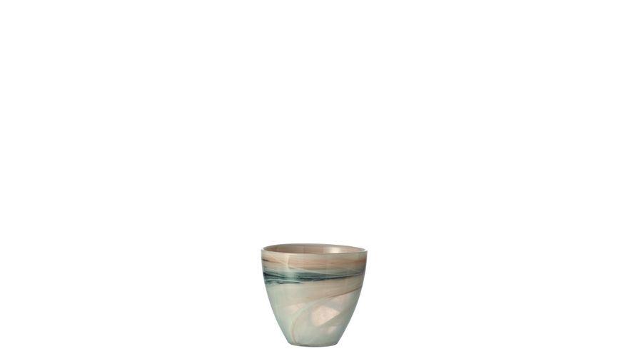 LEONARDO Tischlicht Alabastro beige