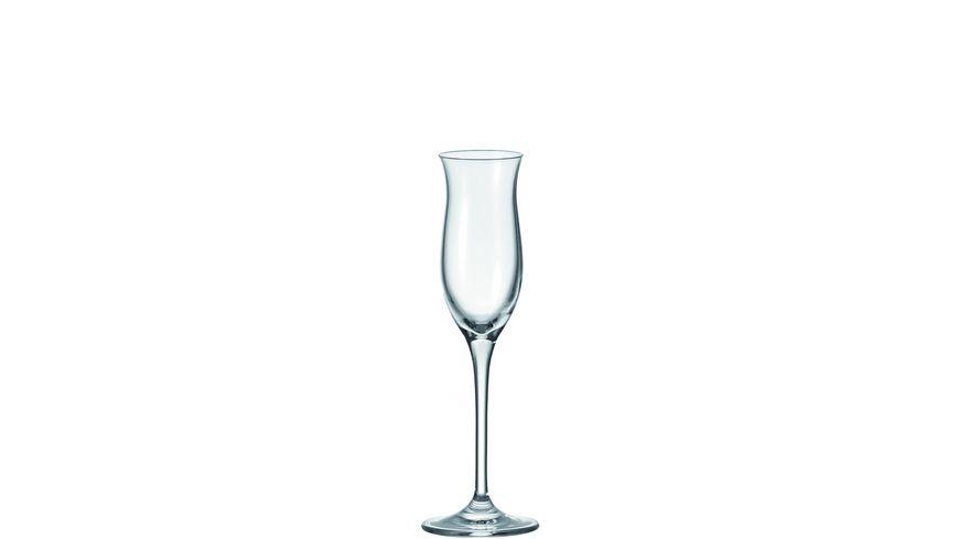 LEONARDO Grappaglas Cheers Bar 90 ml