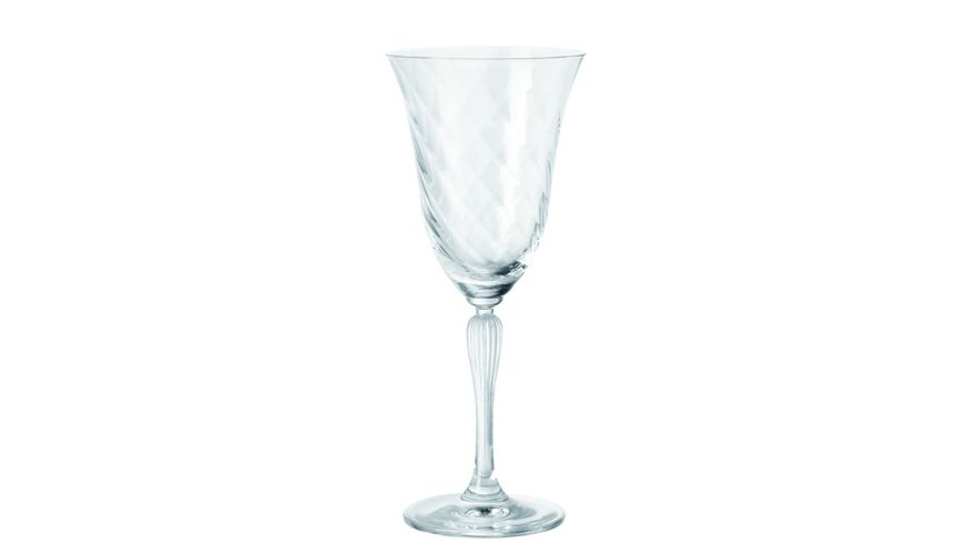 LEONARDO Rotweinglas Volterra 280 ml