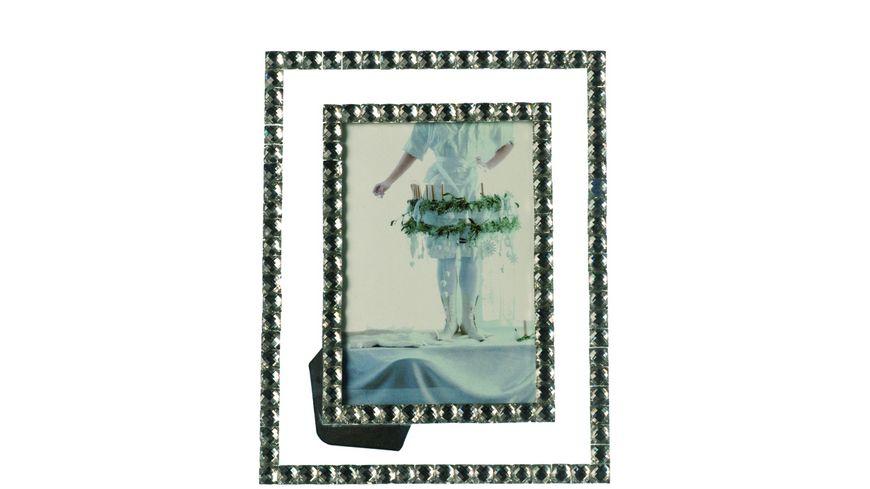 LEONARDO Bilderrahmen Bella 13 x 18 cm