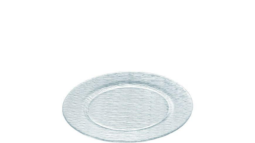 LEONARDO Platzteller 32 cm