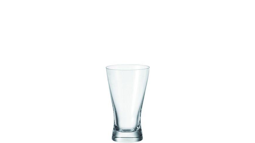 LEONARDO Saftbecher Tazio 230 ml