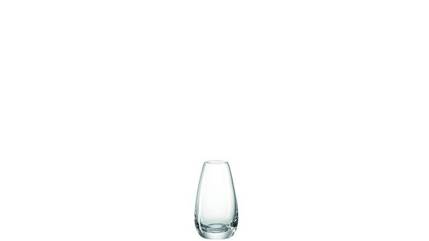 LEONARDO Tischvase Giardino 12 cm