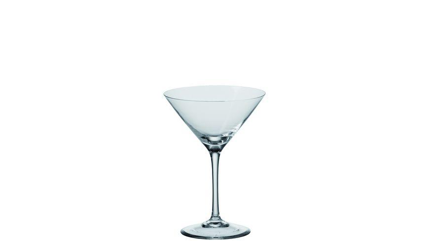 LEONARDO Cocktailschale Ciao 200 ml
