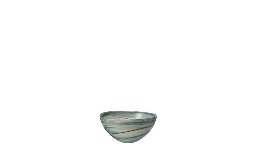 LEONARDO Schale Alabastro beige 13 cm