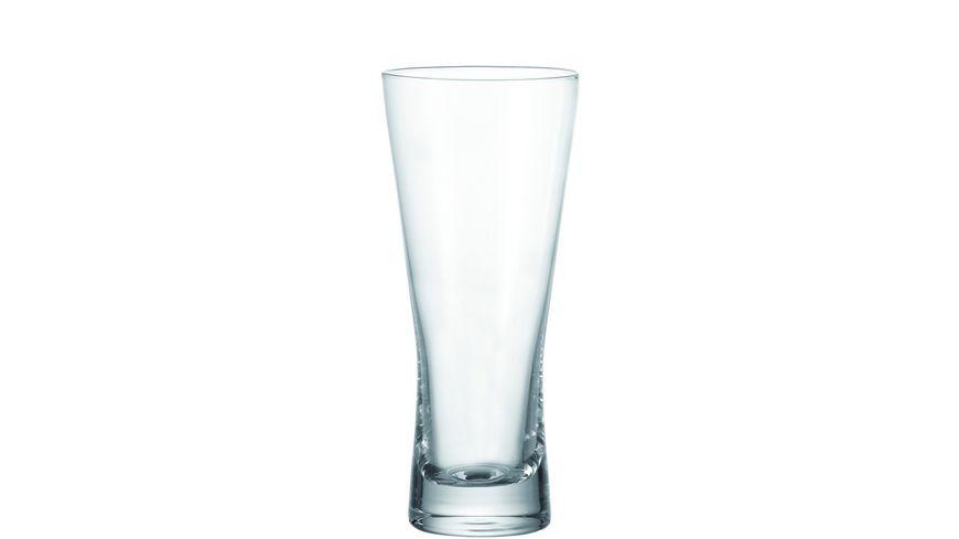 LEONARDO Glas Tazio 300 ml