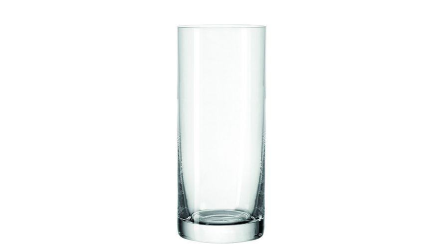 LEONARDO Glas L Easy 350 ml