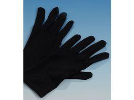 Andrea Moden Handschuhe