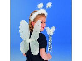 Andrea Moden Schmetterling Set