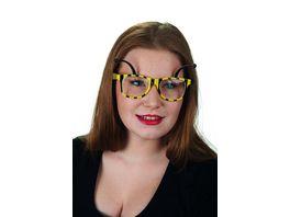 Andrea Moden Brille Bienchen