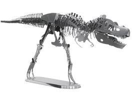 Metal Earth 502430 Tyrannosaurus REX