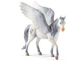 Schleich 70522 bayala Pegasus