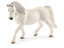 Schleich Horse Club Lipizzaner Stute Figur