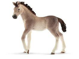 Schleich Horse Club Andalusier Fohlen