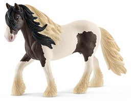 Schleich 13831 Farm World Tinker Hengst