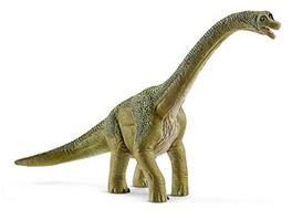 Schleich 14581 Dinosaurier Brachiosaurus