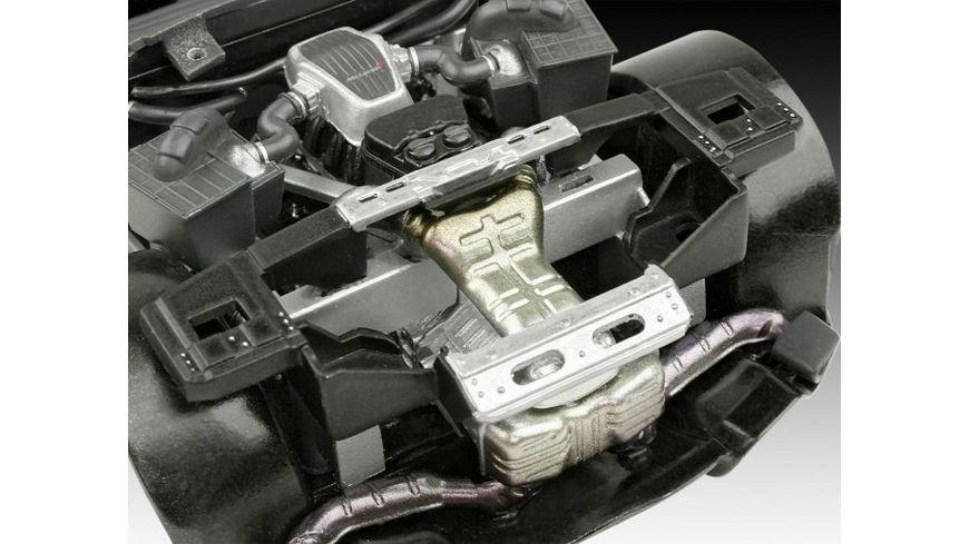 Revell 07051 McLaren 570S 07051